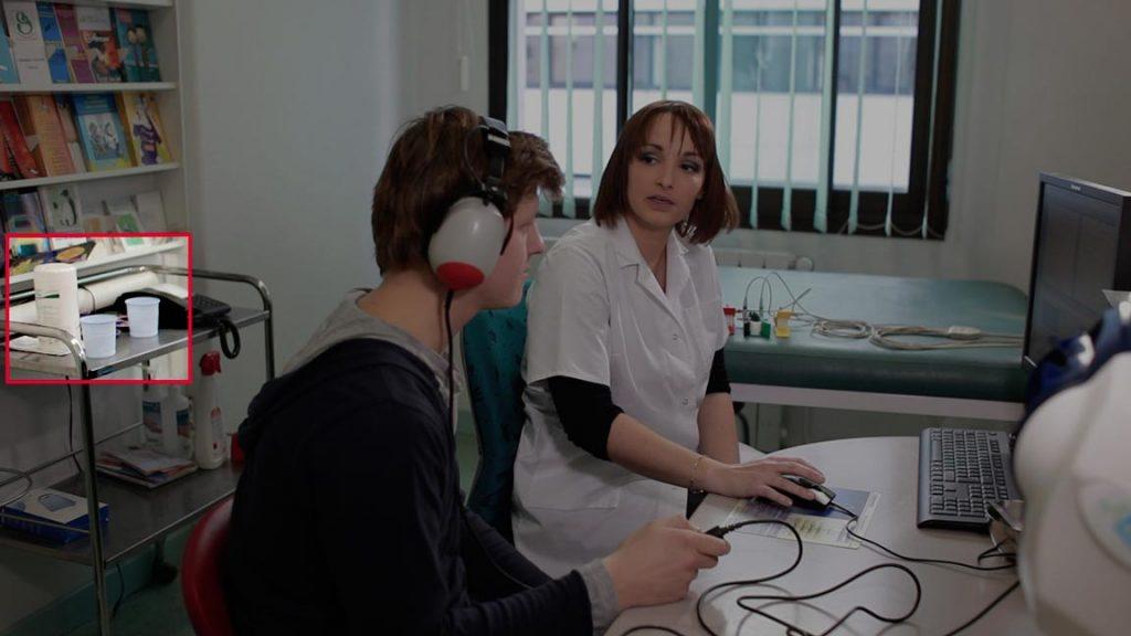 post-production-tournage film court metrage production audiovisuelle savoie aix-les-bains chambery annecy photographie