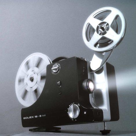 super8 muet sonore atelier production video tournage film savoie chambery aix-les-bains annecy narration court-metrage chercheur d'images fabien Guichardan