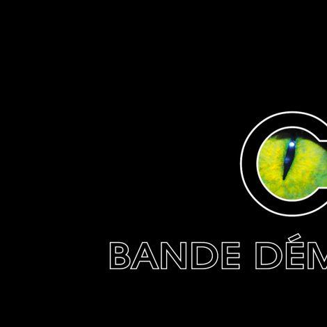 bande démo des réalisations de l'atelier de tournage et de montage vidéo de Chercheur d'images, basé à Aix-les-Bains en Savoie. Production et réalisation audiovisuelle.