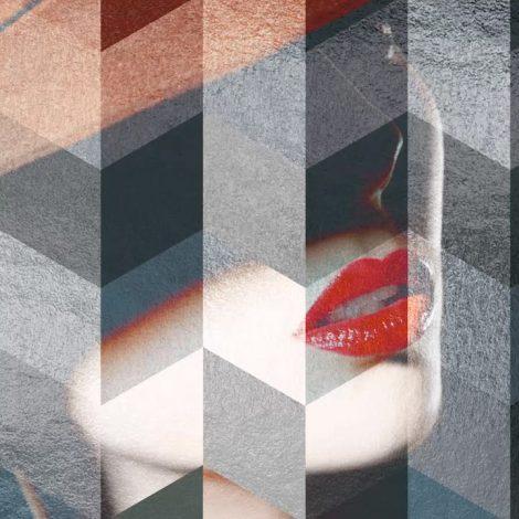 Saison culturelle aix-les-Bains-2019-2020 - visuel- atelier de réalisation vidéo Chercheur d'images, savoie, Fabien Guichardan, www.chercheurdimages.fr