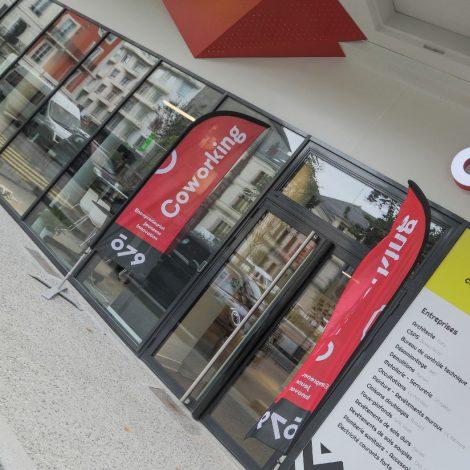 chercheur d'images atelier de l'image audiovisuel infographie déménage à chambéry au O79 espace de co-working place de la gare